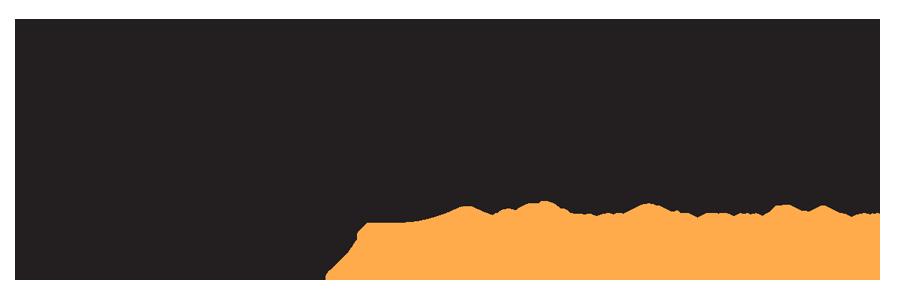 zoom - fotografia prática